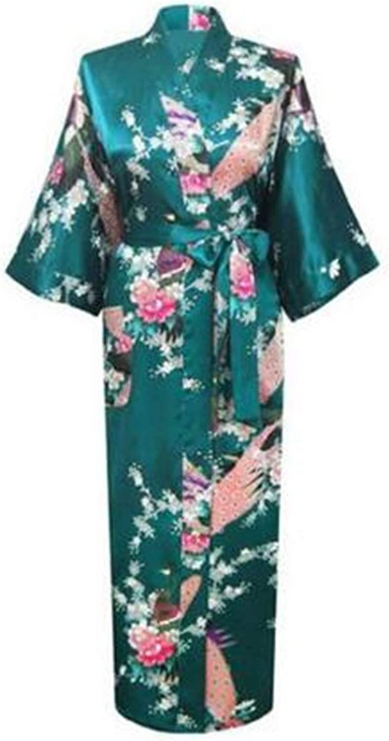 WANGJINQIAO Max Dealing full price reduction 70% OFF Bridal Gown Plus Size Robe Chinese XXXL Ladies