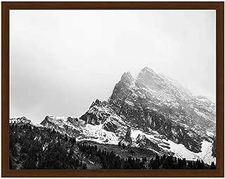 24 x 31 frame