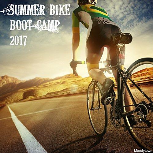 Summer Bike Boot Camp 2017