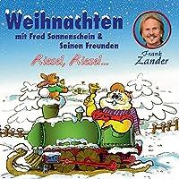 Weihnachten Mit Fred Sonn