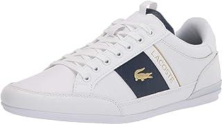 Men's Chaymon 0120 1 CMA Sneaker