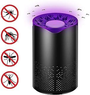 Fruit Fly Traps, Gnat Trap, Moth Traps, Mosquito Trapper Indoor, Mosquito Eradicator