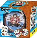 DOBBLE (ドブル) ワンピース