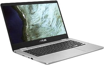 Asus C423 chromebook Parent, 64GB (Renewed
