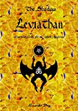 The Shadow of Leviathan: Essential Guide for the Black Magician