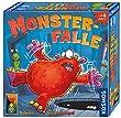 Monster-Falle - bei amazon kaufen