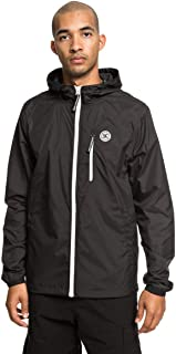 Men's Dagup 5 Windbreaker