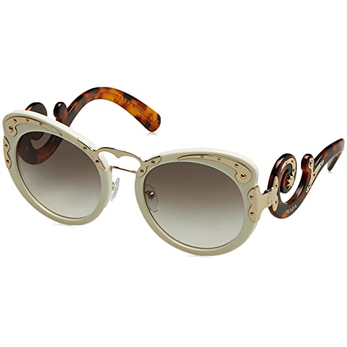 094a725e540d Prada Women s Embellished Sunglasses