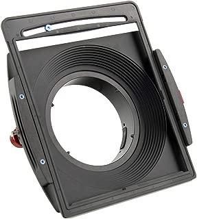 Best filter holder for sigma 14 24 Reviews