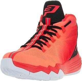 6a73926413b Jordan Nike Men's CP3.IX AE Basketball Shoe