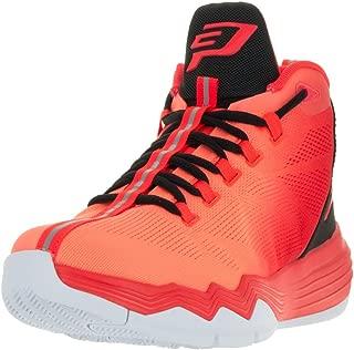 Jordan Nike Men's CP3.IX AE Basketball Shoe
