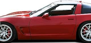 Best c4 corvette body conversion Reviews