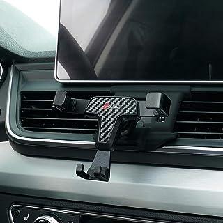 Suchergebnis Auf Für Audi Q5 Handys Zubehör Elektronik Foto