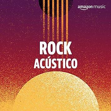 Rock Acústico