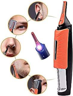 Amazon.es: 10 - 20 EUR - Afeitadoras eléctricas / Afeitado y ...