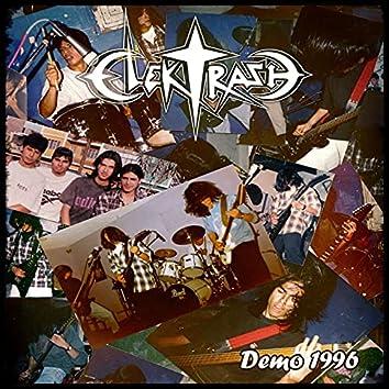 Demo 1996