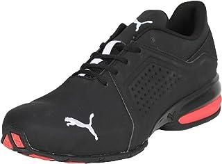 Men's Viz Runner Cross-trainer