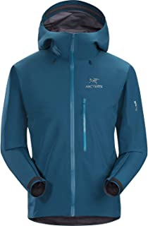 Men's Alpha Fl Jacket