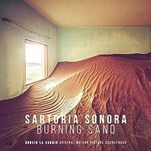 10 Mejor Burning Sands Soundtrack de 2020 – Mejor valorados y revisados