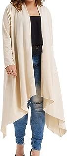 Best duster coat womens Reviews