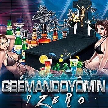 Gbemandoyomin
