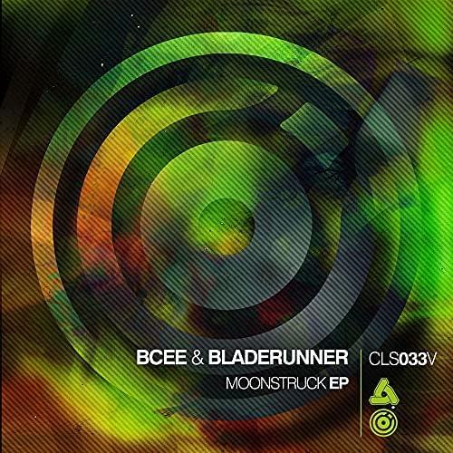 Bcee & Bladerunner