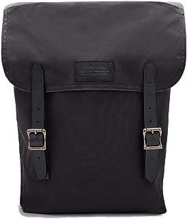 Unisex Ranger Backpack