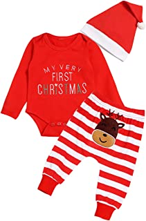 Best christmas clothing 2018 Reviews