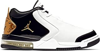 Jordan Big Fund Premium Mens Shoes