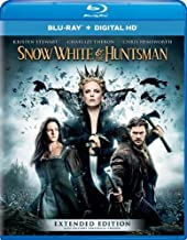 snow white steelbook