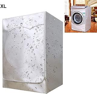 Amazon.es: Últimos 90 días - Repuestos y accesorios para lavadoras ...
