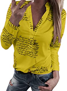 4799e1465 Amazon.es: La Moda Coreana - 40 / Mujer: Ropa