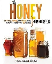more than honey english