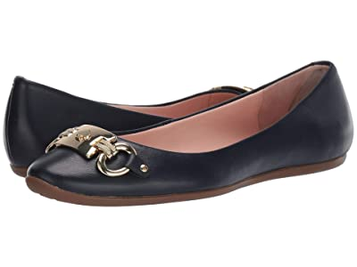 Kate Spade New York Phoebe (Navy) Women