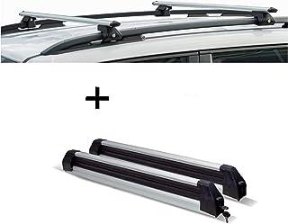 Suchergebnis Auf Für Dachgepäckträger Boxen Bcd Srl Dachgepäckträger Boxen Transportsyste Auto Motorrad