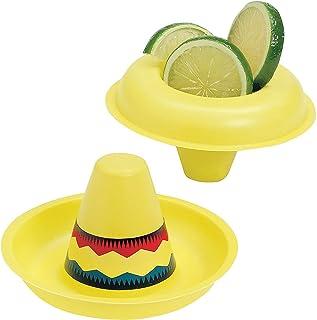 39954a866 Amazon.com: mini mexican hat