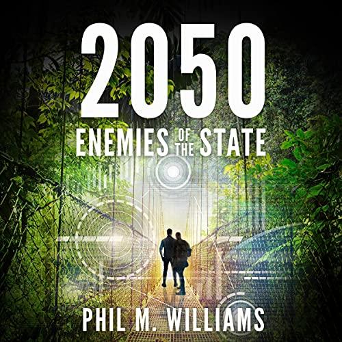 2050 Titelbild