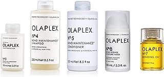 Olaplex Set
