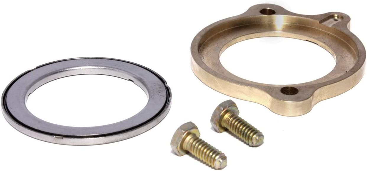 Comp Cams 3120TB Thrust price Bearing 289-351W Beauty products
