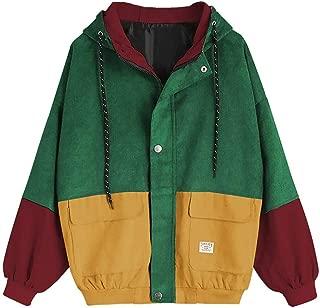 Amazon.es: ropa vintage hombre: Ropa