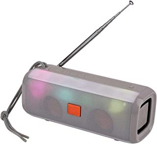 $102 » CFSAFAA Bluetooth Portable Smart Speaker SKTY Speaker Retro Mobile Phone Card Wireless Bluetooth U Disk Music Player Recta...