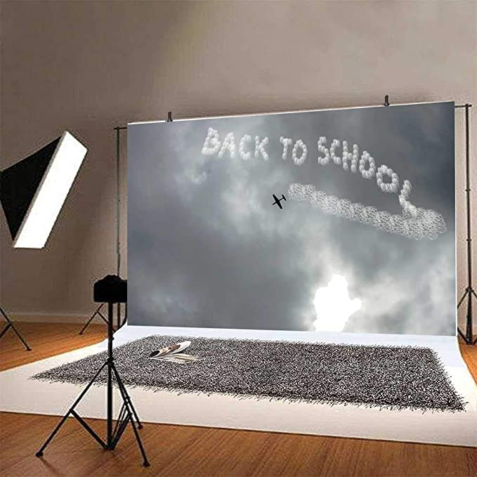 Color : 10108885, Size : 250180CM Mall Fun Photo Studio Background Photography Backdrop Birthday Party Props for Children Pets Internet Celebrity #58