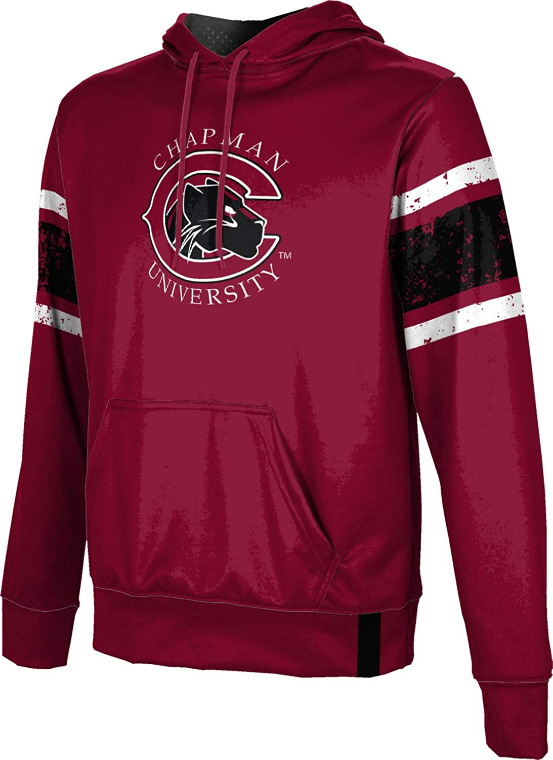ProSphere Chapman University Boys' School Latest item Hoodie Spiri Special price for a limited time Pullover