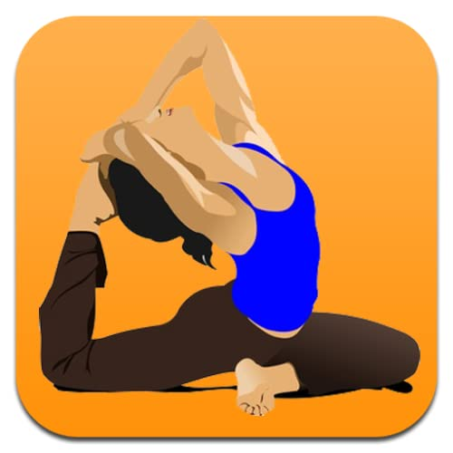 yoga poses for beginners : bikram yoga and yoga mats