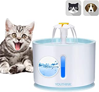 Dishes, Feeders & Fountains Filtres Pour Fontaine à Eau Petsafe Drinkwell Chien Chat Animal Animaux Lot X10 Buy One Get One Free