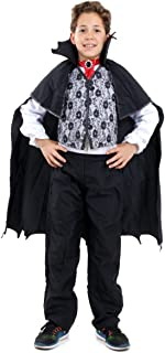 Best twilight vampire costume Reviews