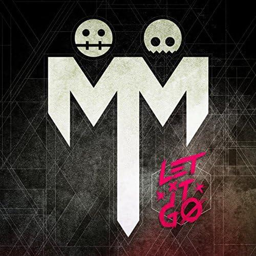Made Monster