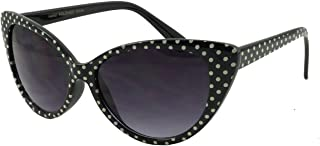 Amazon.es: pin - Gafas de sol / Gafas y accesorios: Ropa