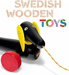 Best wooden activity centre uk Reviews