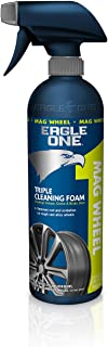 Eagle One E301454800 Mag Wheel Cleaner